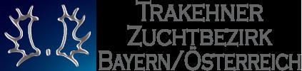Trakehner Bayern